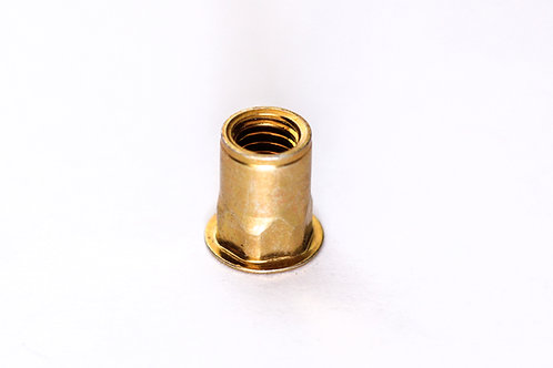 DHS HEX BODY THREADED INSERTS