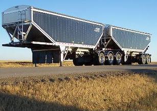doepker trailer repair accufast inc edmonton