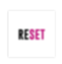 Icon_reset_white.png