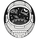 astrobadge_WEBSITE.png