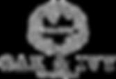 OAK & IVY-Logo-SMALL-PNG.png