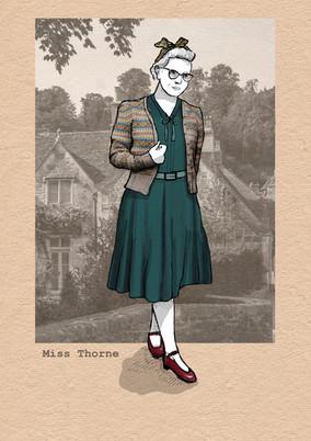 Miss Thorne (1).jpg