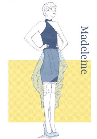 madeline dress.jpg