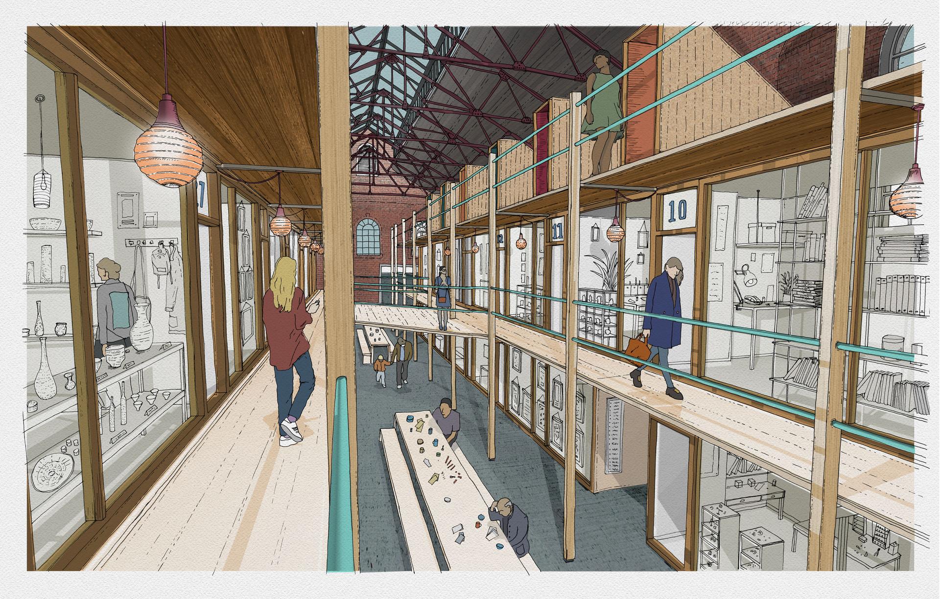 workshop hall visual.jpg