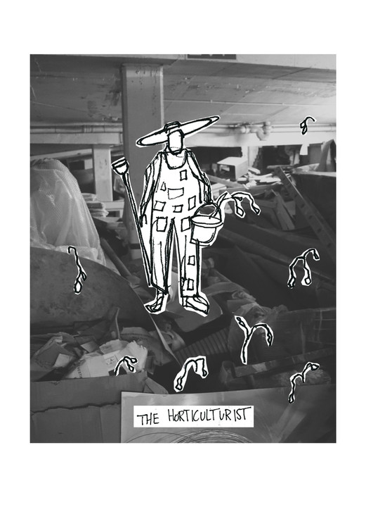 The Hortoculturalist Sketch.jpg