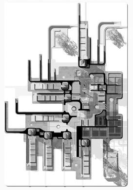 ground floor .jpg