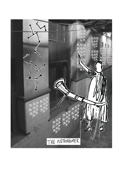 The Astronomer Sketch.jpg