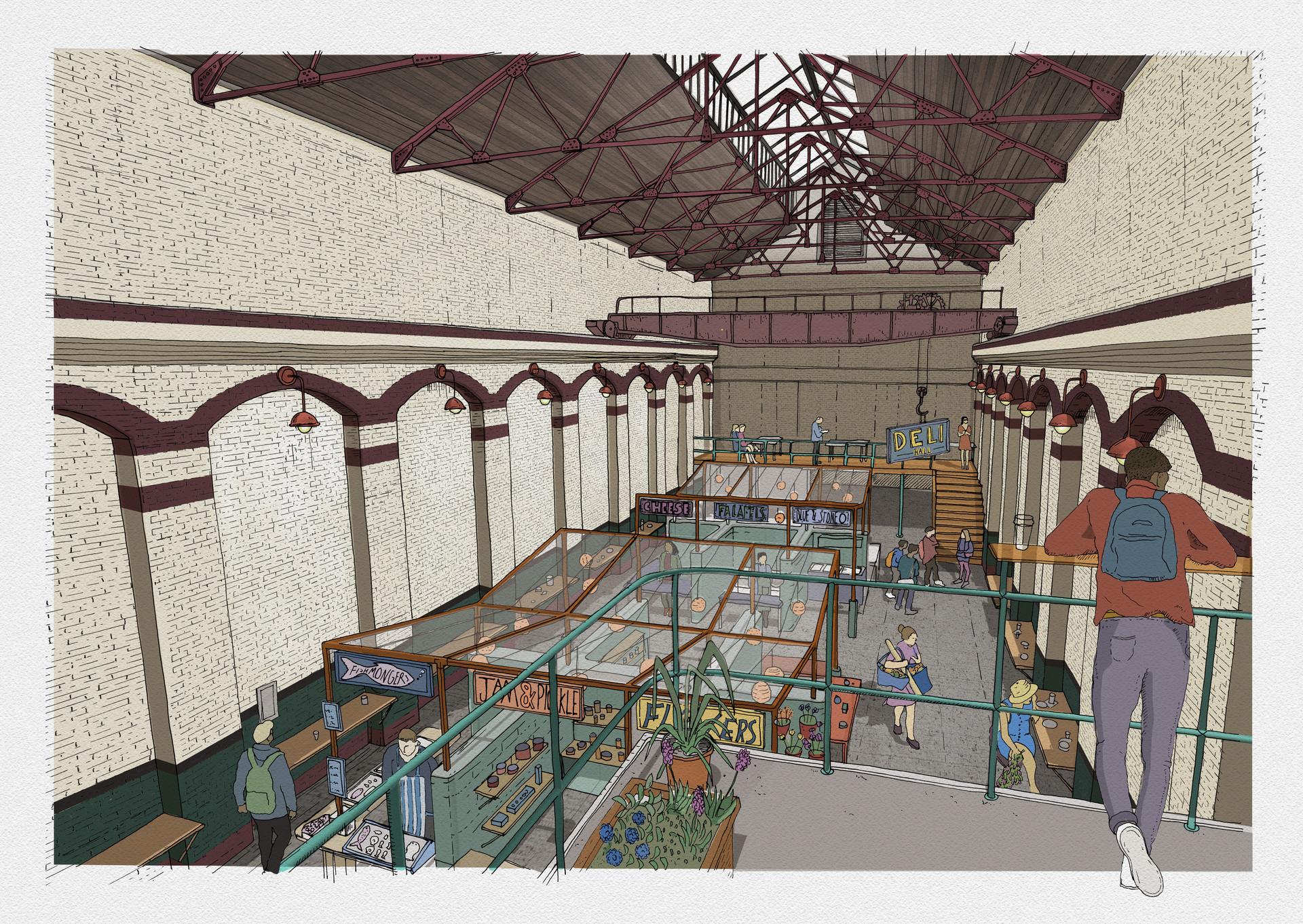 Market Hall Visual.jpg