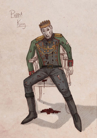 Puppet King.jpg