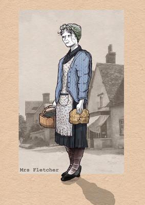 Mrs Fletcher.jpg