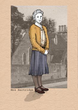 Mrs Hartridge (1).jpg