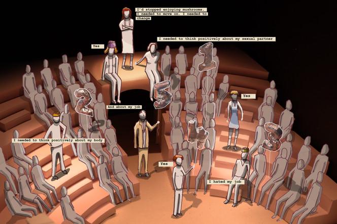 storyboard 7.jpg
