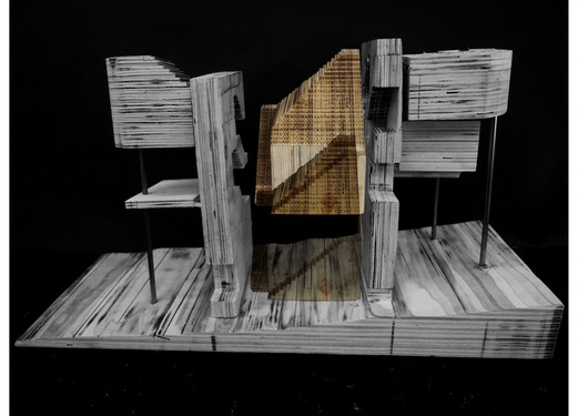 workshop up and down wooden model.jpg