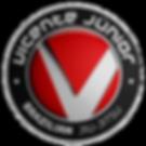 vj-logo.png