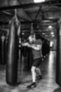 athlete-black-and-white-boxer-290416.jpg