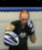Kickboxing Classes in Frederick, MD