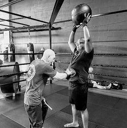 boxingbh.jpg