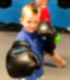 kidsboxing_edited_edited_edited.jpg