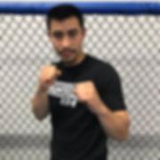 Chris Bower 2nd Degree Brazilian Jiu-Jitsu Black Belt in Frederick, MD