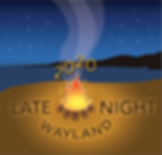 Late Night Logo_Color_BEACH.png