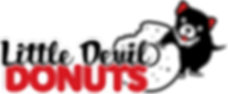 Little Devil Donuts_CMYK RED.png