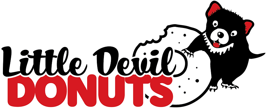 Little Devil Donuts_CMYK RED.png