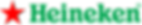 2000px-Heineken_logo.png