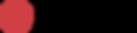 798-7981977_element-logo-png-transparent