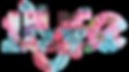 5b9095cbee183aa0aa9ae5f9_1life-logo-trap