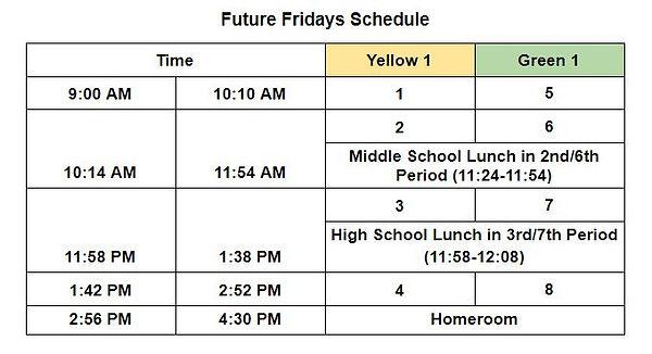 Future Fridays.JPG