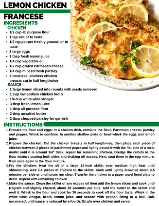 Lemon Chicken Francese.png