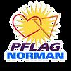 Norman+Logo_PNG+White+Glow.png