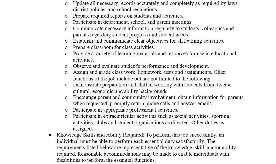 Secondary Teacher 3.JPG