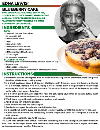 Edna Lewis Blueberry Cake (1).png