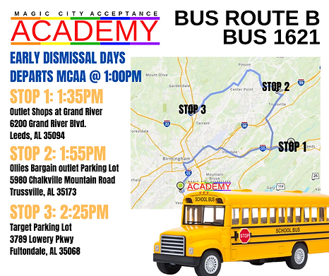 Bus Route B Pickup New (2).png