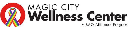 Magic City Wellness Center, MCWC