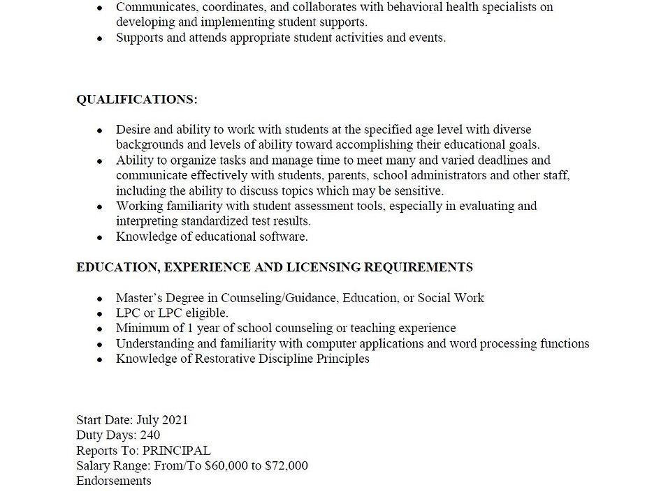 School Counselor 3.JPG