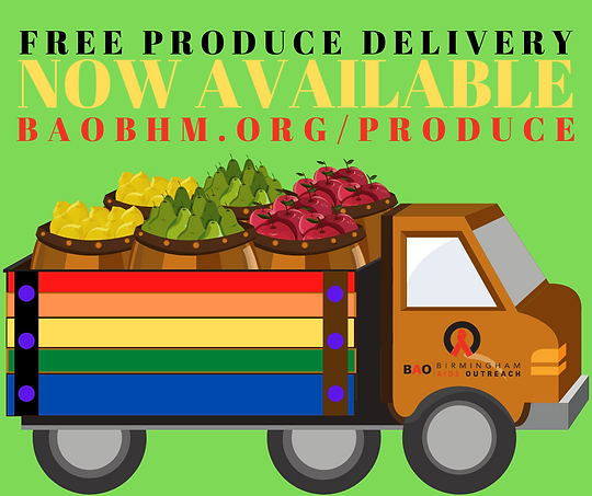 FREE PRODUCE DELIVERY (1).png