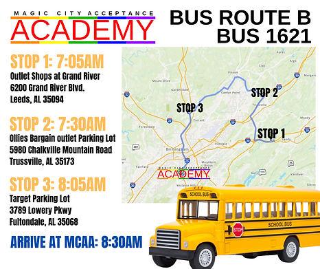 Bus Route B Pickup New.png