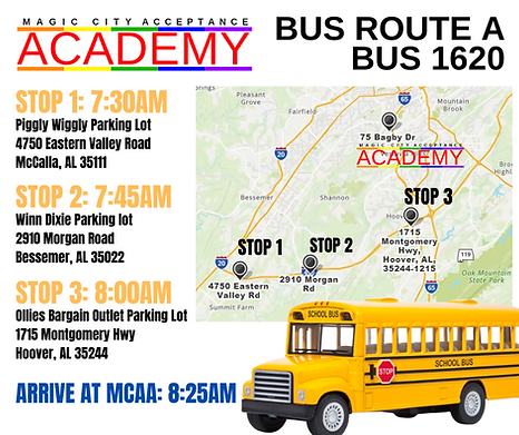 Bus Route A.png