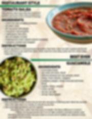 recipe 4.jpg