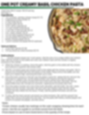 ONE POT CREAMY BASIL CHICKEN PASTA.png