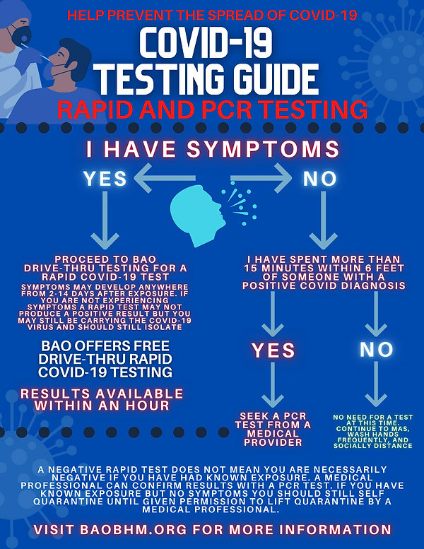 Covid Testing (4).png