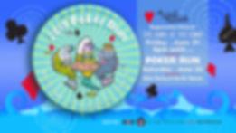 1920x1080_FBevent_PokerRun.jpeg