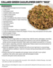 recipe 12.jpg