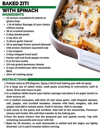 Baked Ziti with Spinach.png