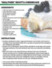 recipe 9.jpg
