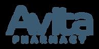 Avita-Pharmacy-New-Logo-No-Tag-1-color-e