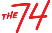 The_74_logo.png