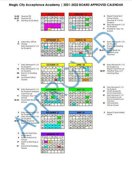 Board Calendar.JPG